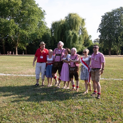 Speyerer Riesenbrezel-Weltrekord_22