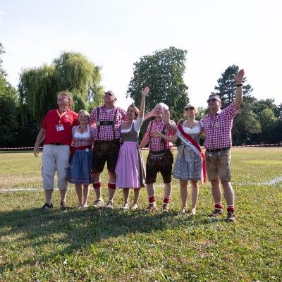 Speyerer Riesenbrezel-Weltrekord_23