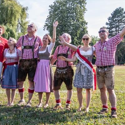 Speyerer Riesenbrezel-Weltrekord_25