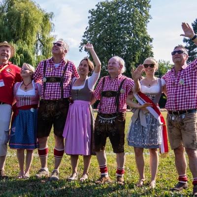 Speyerer Riesenbrezel-Weltrekord_26