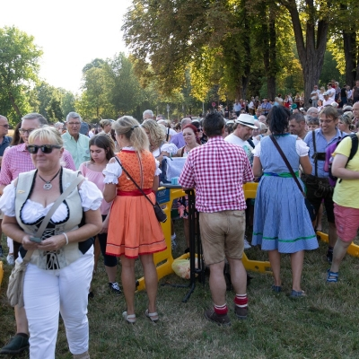 Speyerer Riesenbrezel-Weltrekord_39