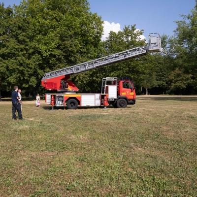 Speyerer Riesenbrezel-Weltrekord_4