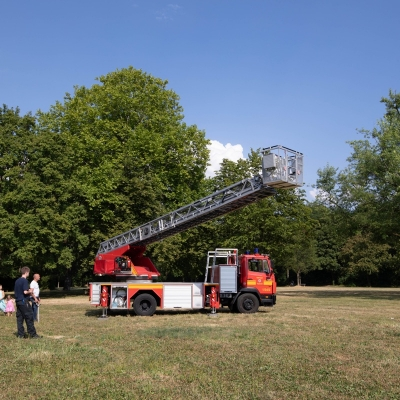 Speyerer Riesenbrezel-Weltrekord_5