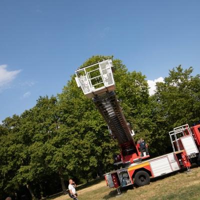 Speyerer Riesenbrezel-Weltrekord_6