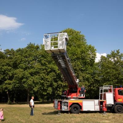 Speyerer Riesenbrezel-Weltrekord_8
