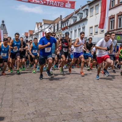 Straßenlauf 2018_1