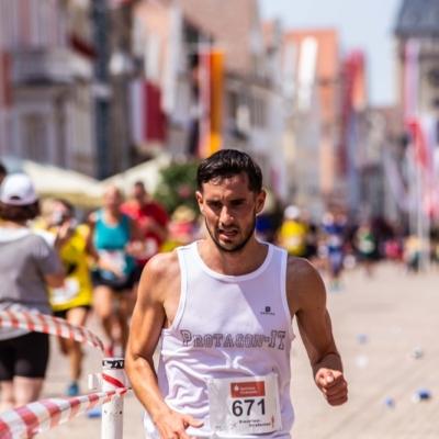 Straßenlauf 2018_26