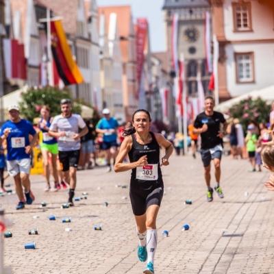 Straßenlauf 2018_27