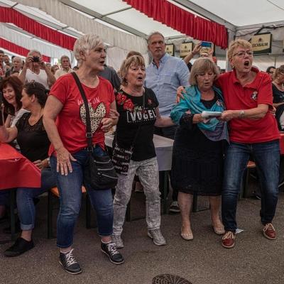 Brezelfest 2019_107