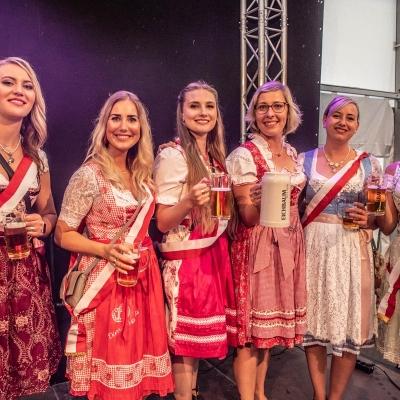 Brezelfest 2019_108