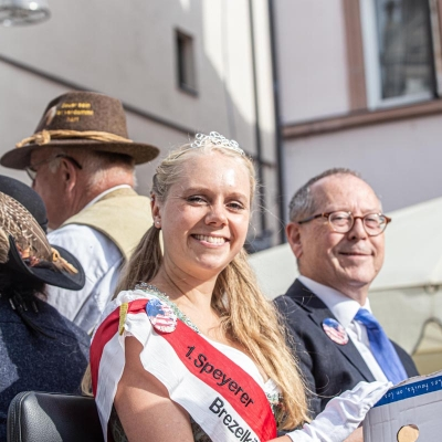 Brezelfest 2019_116