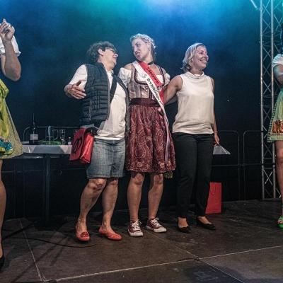 Brezelfest 2019_16