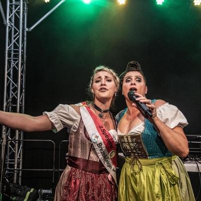 Brezelfest 2019_18