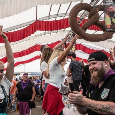 Brezelfest 2019_23