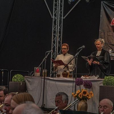 Brezelfest 2019_25