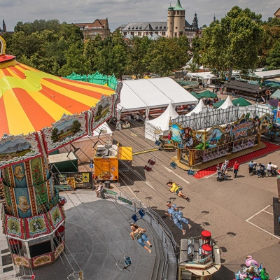 Brezelfest 2019_278