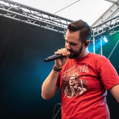 Brezelfest 2019_27