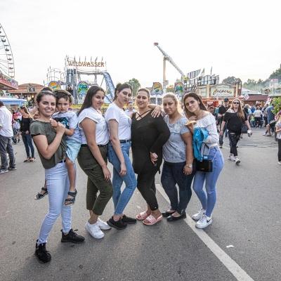 Brezelfest 2019_284