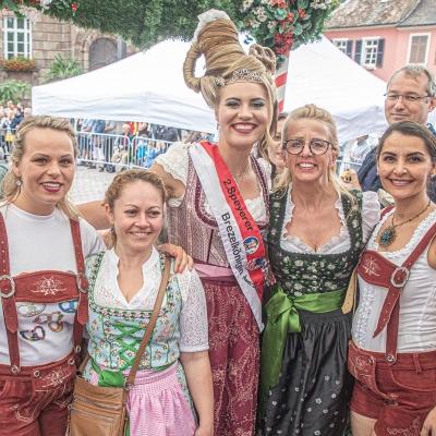 Brezelfest 2019_28