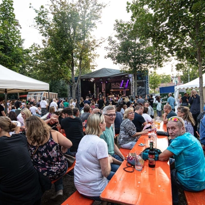 Brezelfest 2019_290
