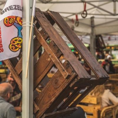 Brezelfest 2019_295