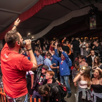 Brezelfest 2019_29