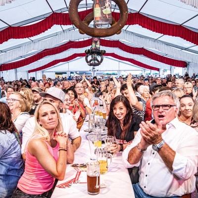 Brezelfest 2019_301
