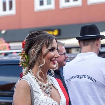 Brezelfest 2019_303