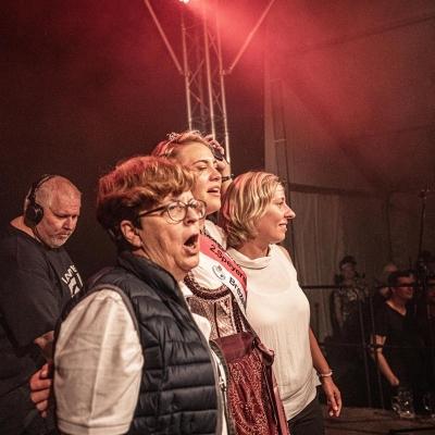 Brezelfest 2019_30
