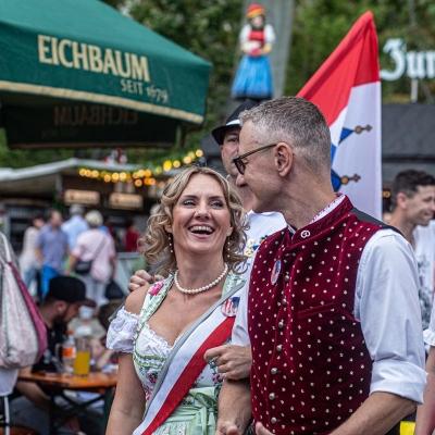 Brezelfest 2019_310