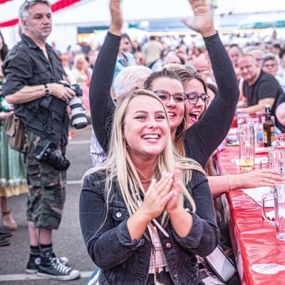 Brezelfest 2019_312
