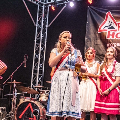Brezelfest 2019_313