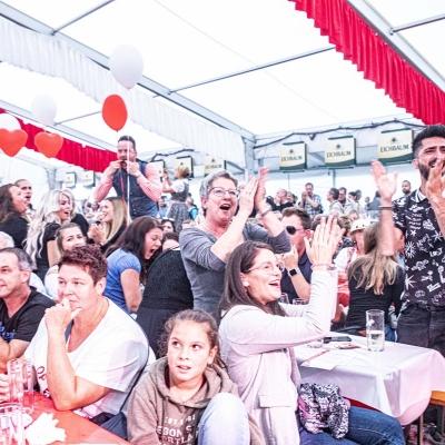 Brezelfest 2019_317