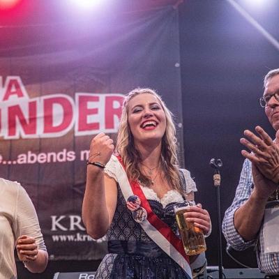 Brezelfest 2019_320