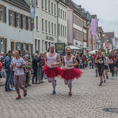 Brezelfest 2019_32