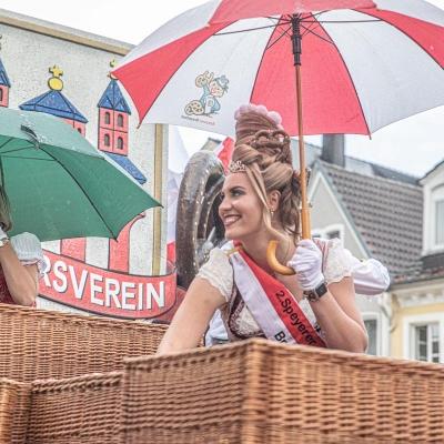 Brezelfest 2019_34