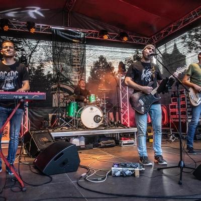 Brezelfest 2019_36