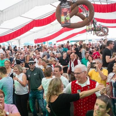 Brezelfest 2019_41