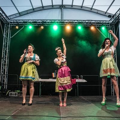 Brezelfest 2019_43