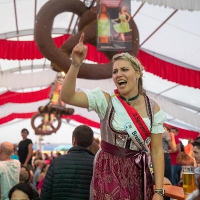 Brezelfest 2019_47