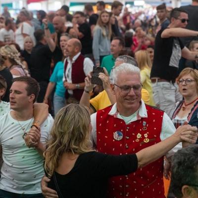 Brezelfest 2019_48