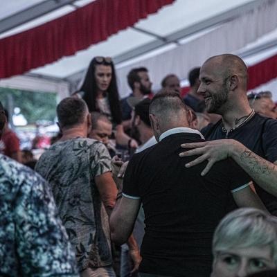 Brezelfest 2019_50