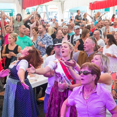 Brezelfest 2019_53
