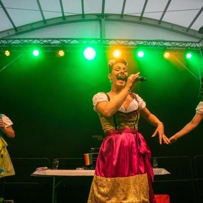 Brezelfest 2019_55