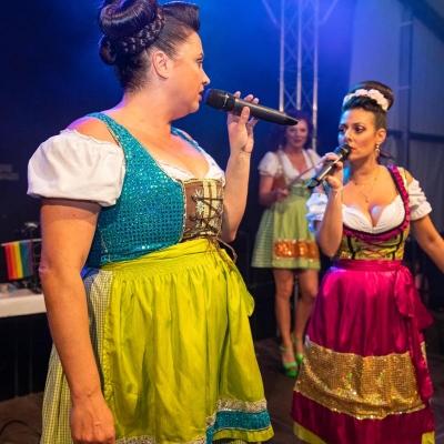 Brezelfest 2019_56