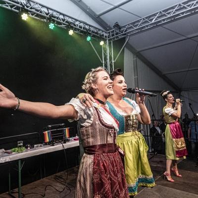 Brezelfest 2019_64
