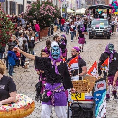 Brezelfest 2019_662