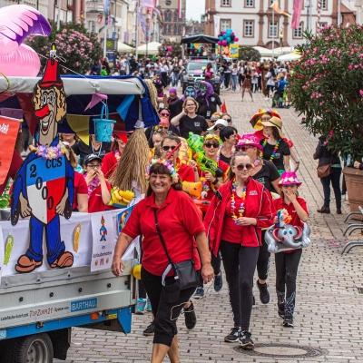 Brezelfest 2019_663