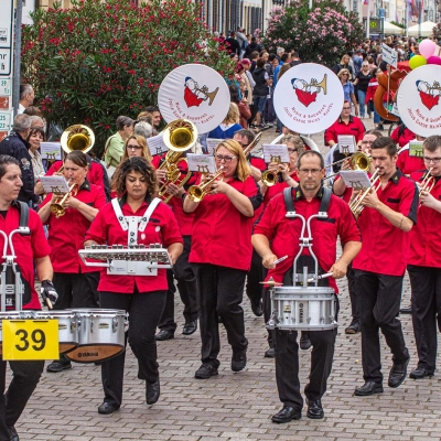 Brezelfest 2019_672