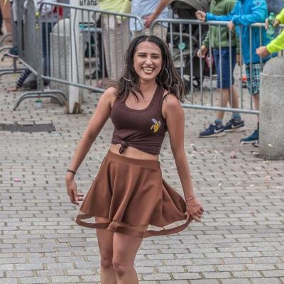 Brezelfest 2019_676